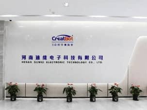 CreatBot office 01