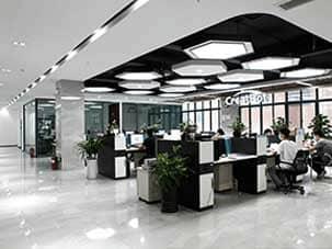 CreatBot office 02