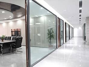CreatBot office 04