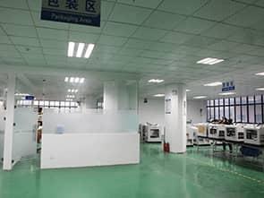 CreatBot office 05