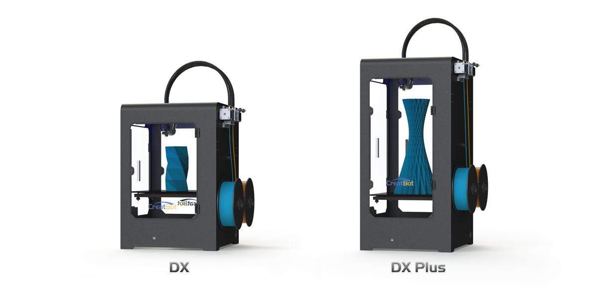 DX / DX Plus image 03