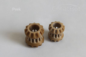 CreatBot 3D Print Example Picture 21