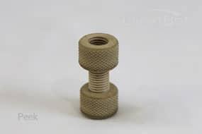Пример CreatBot 3D Print Изображение 23